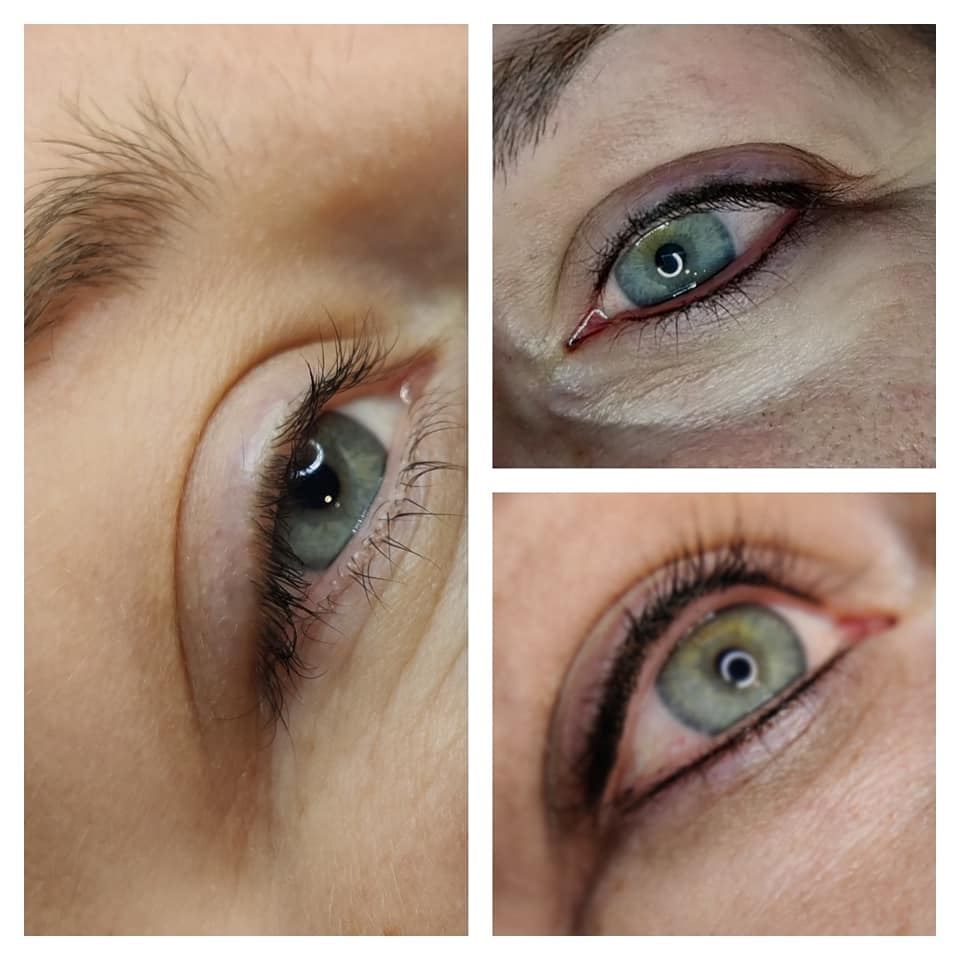 eyeliner-drie.jpg